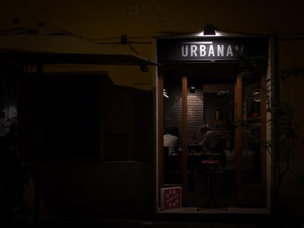 Urbana 47